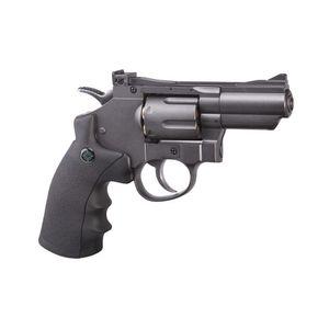 revolver-co2-snr37-4.5_000_920430_0028478148666_01