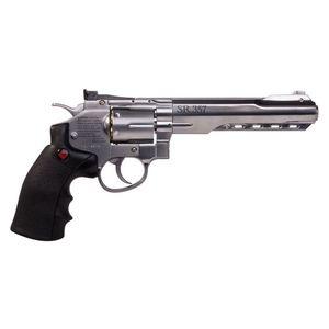 revolver-co2-sr357-silver_000_920437_0028478145092_01