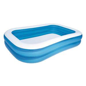 piscina-retangular-778l_000_124510_6942138968019_01
