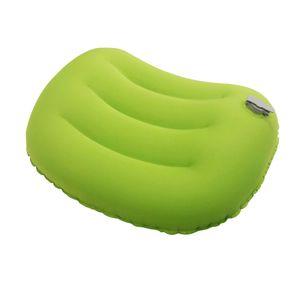 travesseiro-pill_VD_742590_7896558447410_01