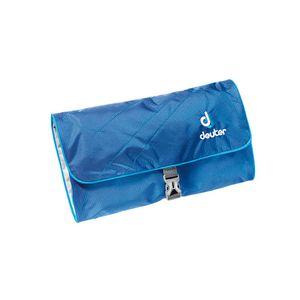 necessaire-wash-bag-ii_AZ_707020_4046051011103_01