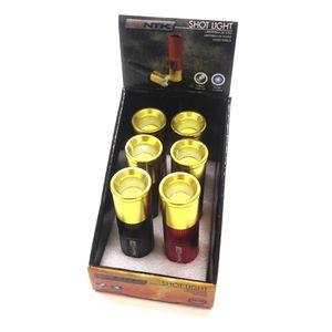 lanterna-shotlight_000_901195_7896558441029_01
