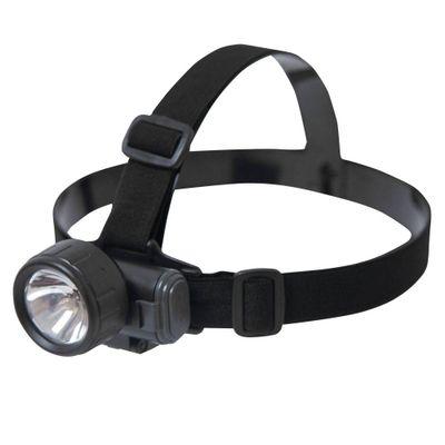 lanterna-skiper-aqua_000_310350_7896558411817_01