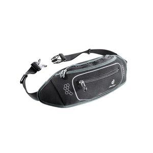 pochete-neo-belt-ii_PR_707410_4046051010199_01