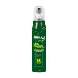 sunlau-max-repelente-spray_000_021010_7896772316240_01