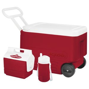 cooler-wheeliecool-38-qt_VM_030790_0034223102753_01