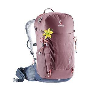mochila-trail-24-sl_AZ_700460_4046051096056_01
