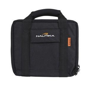 pistolbag_PR_900235_7896558430825_01