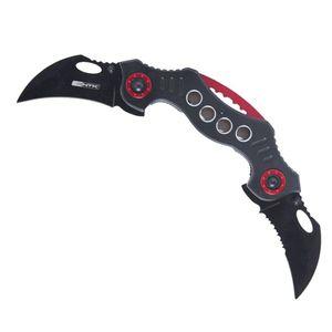canivete-diablo_000_320335_7896558438111_01
