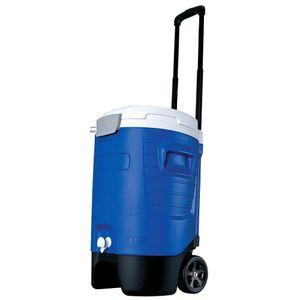 cooler-sport-5-galoon_AZ_031280_0034223421151_01
