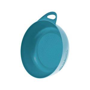 tigela-delta-bowl-2018_AZ_805184_9327868042326_01