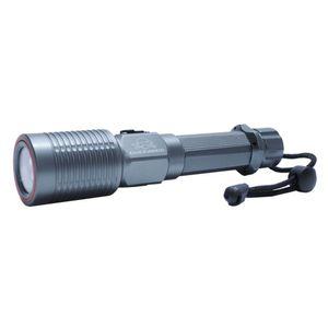 lanterna-high-tec-350_000_049076_7898471192521_01