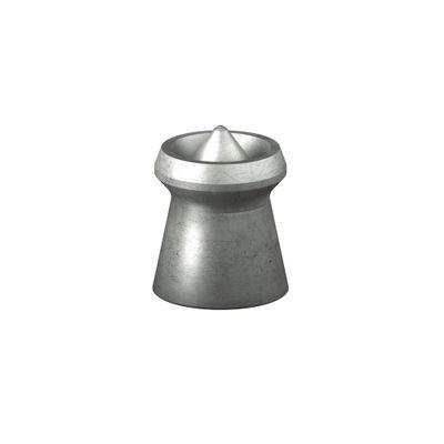 chumbinho-destroyer-4.5_000_920510_0028478144385_01