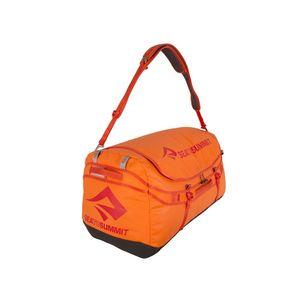 duffle-bag-45l_LJ_806020_9327868067367_01