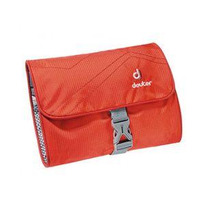 necessaire-wash-bag-i_VM_707000_4046051011073_01