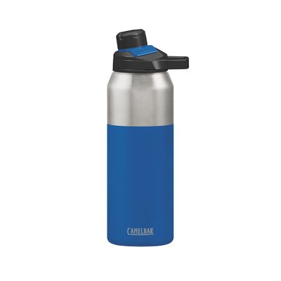 garrafa-chute-mag-vacuum-1_AZ_751014_0886798010090_01