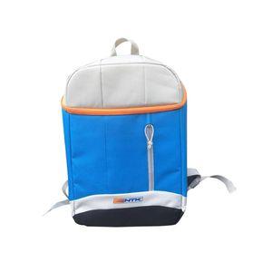 cooler-to-go-20l_AZ_563070_7896558442712_01