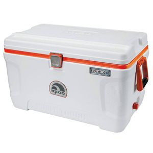 caixa-termica-super-tough-72-qt_BC_030150_0034223449506_01