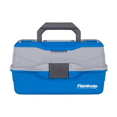 caixa-de-pesca-flambeau-02-bandejas-1627b_000_050305_0071617079024_01