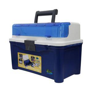 maleta-box-007_AZ_098026_7896558444051_01