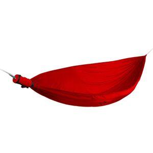 rede-hammock-pro-double_VM_800712_9327868067169_01