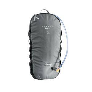streamer-thermo-bag-3.0_000_708030_4001737991438_01