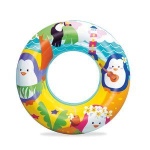boia-circular-peixe_PINGUIM_120210_7896558450588_01