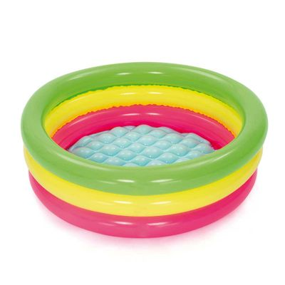 piscina-summer-set_000_124020_6942138927924_01