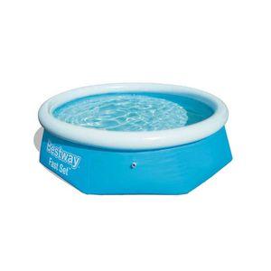 piscina-fast-set-1400l_000_125006_6942138921878_01