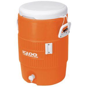 cooler-galoon-seattop_LJ_031260_0034223423162_01