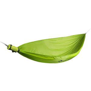 rede-hammock-pro-single_VD_800710_9327868067114_01