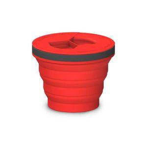 caneca-x-seal-go-medium_VM_805012_9327868067268_01