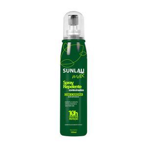 sunlau-max-repelente-spray_000_021010_7896772316240_01