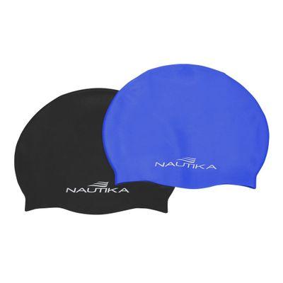 touca-silicone-junior_AZ_500600_7896558417451_01