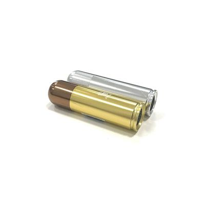 bullet-flashlight_000_901185_0643323915004_01