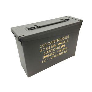 ammo-box_000_903035_7896558436599_01