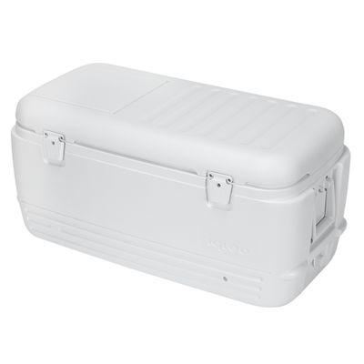 caixa-termica-quick-e-tool-100-qt_BC_030340_0034223114428_01
