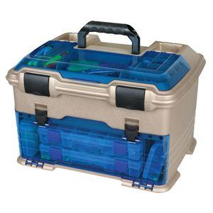 caixa-de-pesca-multiloader-pro-t5p_000_050380_0071617009243_01
