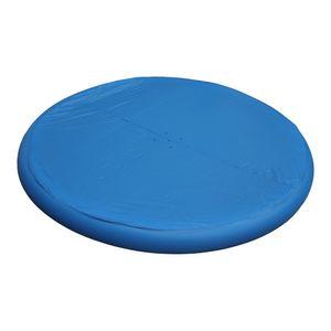 capa-piscina-master-12000_000_105650_7896558420536_01
