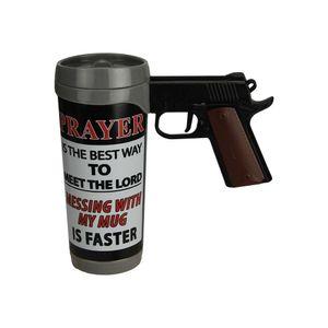 caneca-pistolmug-prayeristhebest_000_907095_0643323202203_01