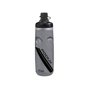 garrafa-podium-chill-620ml-dirtseries_CZ_750612_0886798009988_01
