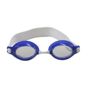 oculos-century_AZ_500100_7896558422943_01