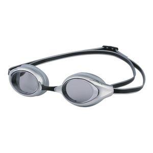 oculos-zoop_PT_500300_7896558422998_01