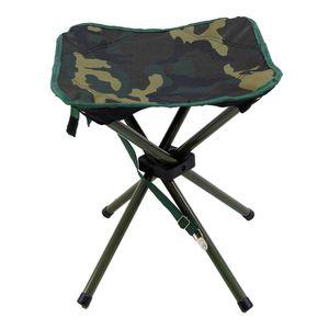 banqueta-stool_CM_290100_7896558421861_01