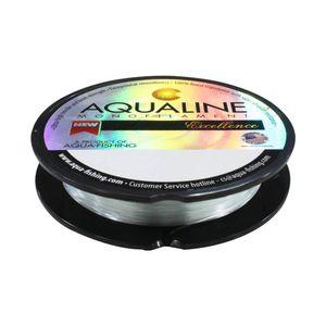 linha-mono-excel-0.43mm-platinum_000_091109_7896558432676_01