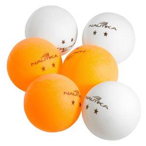 conjunto-de-bolas-para-ping-pong-6pecas_000_410300_7896558420161_01