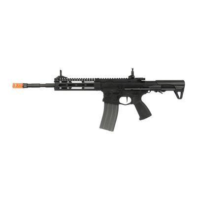 rifle-airsoft-m4a1-cm16_000_930312_4712972935070_01