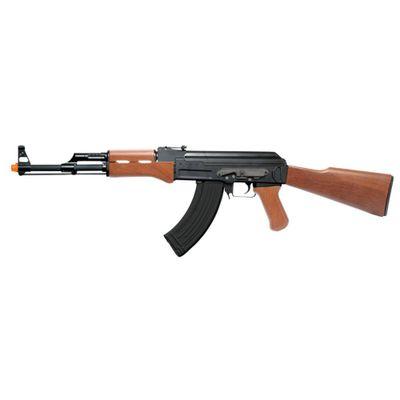 rifle-cm-rk47_000_930210_4712972910350_01