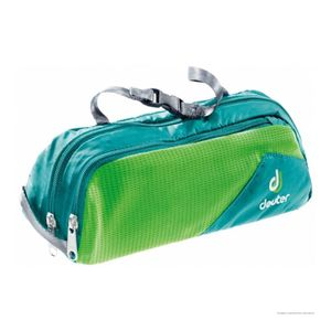 necessaire-wash-bag-tour-i_AZVD_707150_4046051068114_01