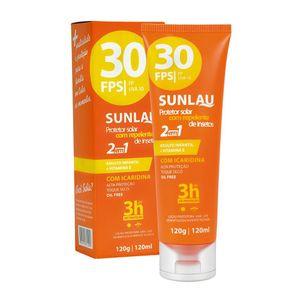 sunlau-protetor-solar-e-repelente-ps30_000_022020_7896772315090_01